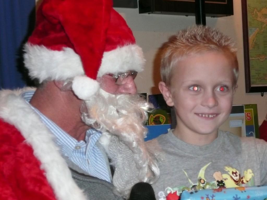 Christmas Photos