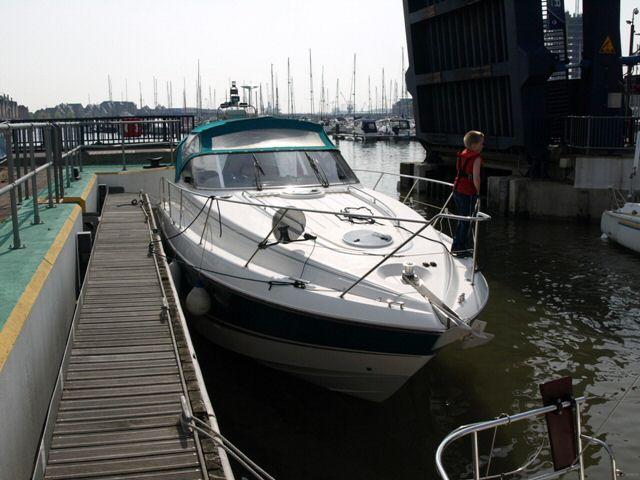 P5050350