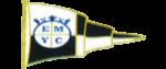 emyc flag